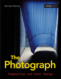 The Photograph (2008)